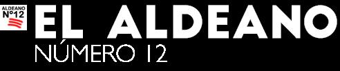 EL ALDEANO NÚMERO 12